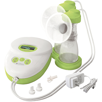 Ardo Calypso Essentials Breast Pump