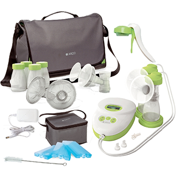 Ardo Calypso-To-Go Pure Breast Pump